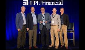 lpl financial san diego. NBT Bank Recognized As 2015 Financial Institution Of The Year By LPL Lpl San Diego