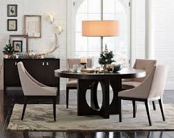 Round Table Dining Perfect Round Dining Room Tables Amaza Design Dining Room Design
