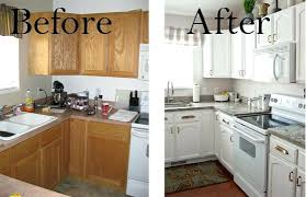 painted kitchen cabinets with white appliances. Painting Kitchen Cabinets Grey With White Appliances Spray Paint Cost Uk Refinishing Gray Simple Decoration Painted