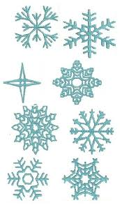 Frozen Snowflake Patterns Templates Cakepins Com Clip Art Cake