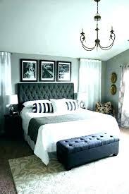 Living Spaces Bedroom Set Best Male Living Space Remodel Design ...