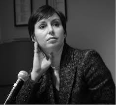 Susan McGregor, journalist and computer scientist – binaire