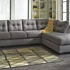 Craigslist Santa Fe Furniture