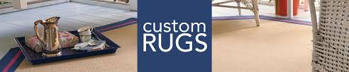 see our selection of custom area rugs