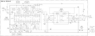 0 59 counter circuit diagram the wiring diagram the sony srf 59 tech page wiring diagram