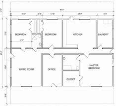 metal house floor plans. Gallery Of Metal House Plans With Shop Unique Apartments Building Floor X