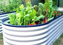 plastic raised garden beds plastic garden beds raised plastic garden beds recycled plastic lumber raised garden plastic raised garden beds
