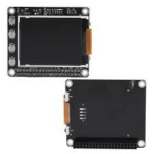 Display Module <b>2.2 inch High PPI</b> LCD TFT Screen Display ...
