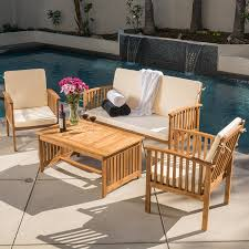 patio literarywondrous casual patiorniture photos concept from patio furniture cushions jacksonville fl source