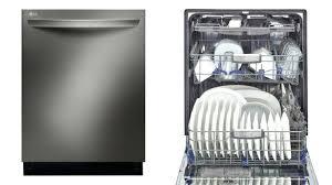 best dishwasher 2016. Best Dishwasher 2016