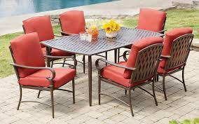outdoor furniture refinishing when should you refinish metal furniture