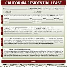 residential lease agreements california california_residential_lease 300x300 jpg