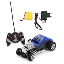 Купить <b>радиоуправляемые игрушки</b> 336 three <b>three six</b> toys в ...