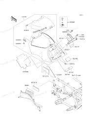 Kawasaki klf 300c wiring diagram wiring diagrams
