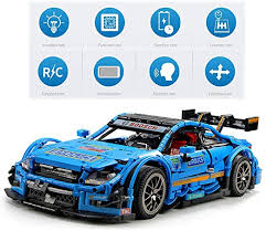 Toys Children's Educational Toys <b>Remote Control Car Mobile</b> ...
