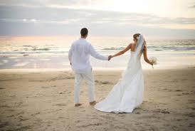 Www Premierinsurances Ie Wedding