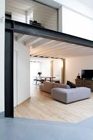 Loft Design Best 25 Modern Loft Ideas On Pinterest Loft House Modern Loft