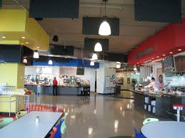 Google office cafeteria Work Space Splendid Google Office Cafeteria Google Kirkland Office Cafe Office Ideas Andrewlewisme Wonderful Google Office Hyderabad Cafeteria Google Campus Dublin