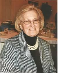 Doris Snider Seay (1930-2019) - Find A Grave Memorial