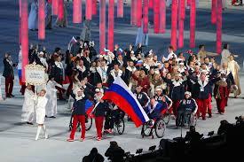 Реферат по физической культуре Паралимпийские игры как фактор  hello html 36862df3 jpg