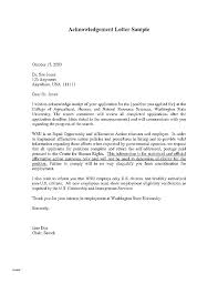 Excellent Reference Letter Scsllc Co