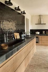 31 Mejores Imágenes De Paneles Decorativos De Cocina En Pinterest Ver Azulejos De Cocina