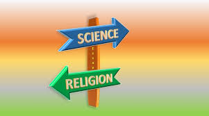 science religion and nature english essay science and religion