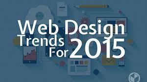 Web Design Trends 2015 10 Web Design Trends For 2015 Ed For Hotels News