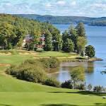 Ontario Golf Guide | Golf Advisor