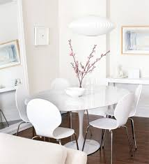 white round dining table and chairs viridiantheband within white round dining table on white