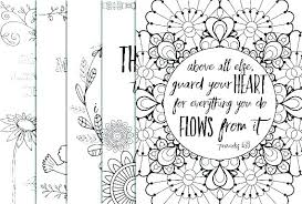 Inspirational Quotes Coloring Pages Pdf Coloring Games Movie