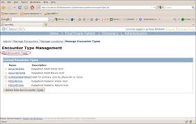 Uses Of Growth Chart Growth Chart Module For The Platform Documentation