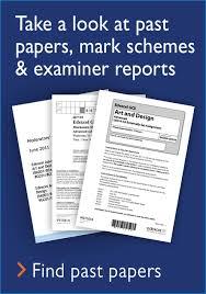 English Language   Inside English Teaching aqa english lit b coursework mark scheme gcse