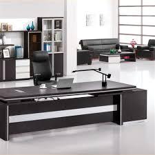 office furniture modern design. Modern Office Desk For Sale Desks Office Furniture Modern Design D
