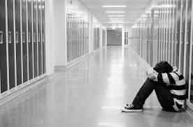 Resultado de imagem para bullying stress youth