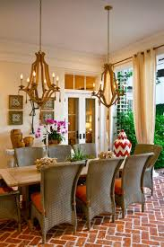 mediterranean style dining room chairs. stunning mediterranean style for apartment dining room design ideas containing outstanding admirable hanging chandelier chairs d