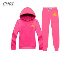 chanel tracksuit. outlet china replica chanel women tracksuit chanel