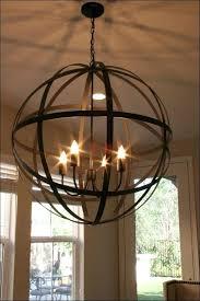 fresh rustic lighting fixtures chandeliers or ceiling rustic light fixtures adorning modern rustic chandeliers light fixtures