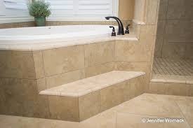 porcelain bathroom floor tile. Roma Beige Porcelain Tiles Bathroom Floor Tile