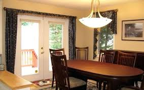 dining table lamp kitchen table lighting fixtures