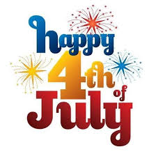 Happy 4th Of July 2014 Sign Template Clipart Pictures Images 4th