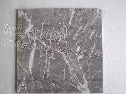 marble flooring patterns designs cost of per square foot in kerala antic grey tiles xwm with