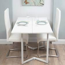 cool dining room tables. Dining Room Design Narrow Table Unique Small Circle Beautiful Folding Cool Tables L