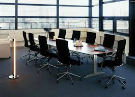buy home office furniture give. Office Furniture Refurbished - Home Desk Check More At Http://michael Buy Give L