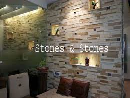exterior wall tiles designs philippines e wall decal