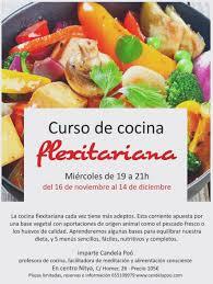 Diez Momentos Para Recordar De Cursos Cocina Gratis Madrid | Cursos .