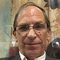 Bob Spiro (gojibob) - Profile   Pinterest