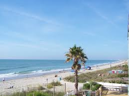 garden city beach sc. Garden City Beach, SC Beach Sc