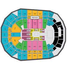 Wells Fargo Arena Des Moines Ia Seating Chart Wells Fargo Arena Des Moines Tickets Schedule Seating