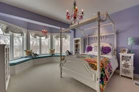 white beadboard bedroom furniture. Contemporary Furniture Design Of Awesome Girls Bedroom In Comfortable Nuance White Beadboard  Furniture In Of And R